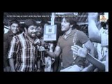 Osi Penki Pilla Video Song - SMS Official Telugu Song Mahesh Babu,Sudheer Babu, Regina Casandra