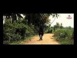 Chaplin Saamanthi Movie Latest Official Trailer   Ilaiya, Dhiyana And Baby Kruthika   VEGA MUSIC