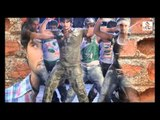 Idhi Nijame - SMS Official Telugu Song Mahesh Babu,Sudheer Babu, Regina Casandra