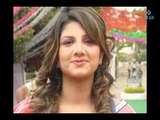 Raasi - Thendral Thendral video song