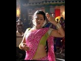 Pudhupettai - Pull Pesum Poo Pesum Video Song
