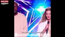 La France a un incroyable talent : le jury bluffé par la nouvelle performance de Dakota et Nadia