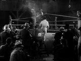 Charlie Chaplin - Boxing Comedy - City Lights -