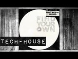 TECH-HOUSE: Ceri - I Need You [Find Your Own]