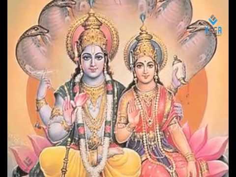 Nenedevaya – Punya Kshetra Murudeshwara Darshana