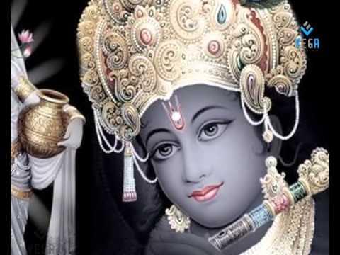 Bidisaya – Punya Kshetra Murudeshwara Darshana