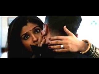 Raveena Tandon and Kamal Hasan Romantic Song || Kannulalo Merupu Song || Abhay Telugu  Movie