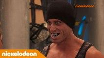 Henry Danger | Tombés du ciel | Nickelodeon France