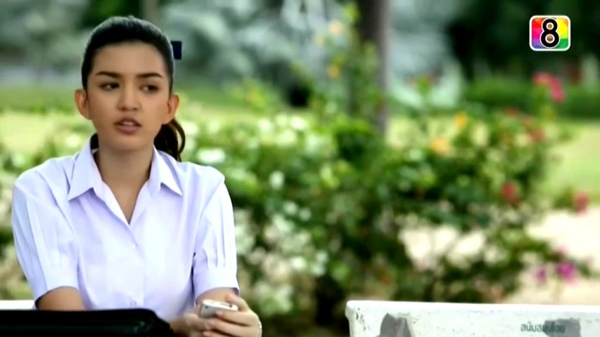 Phim Anh Nuôi Tập 5 - Phim Thái Lan   Godialy.com