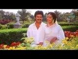 Inta Inta Video Song - Allari Pilla,Meena,Suresh