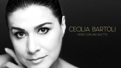 """Cecilia Bartoli - Vivaldi: Il Giustino, RV 717: """"Vedrò con mio diletto"""""""