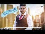 Jaan vaardu  ( FUL Song)    Parry Singh   New Punjabi Songs 2017   Latest Punjabi Songs 2017