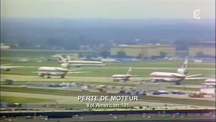 Air crash investigation nuts and bolts dailymotion | Mayday