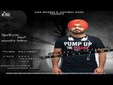 Digital Time | (FULL Song) | Charanjit Khairiya | New Punjabi Songs 2018 | Latest Punjabi Songs 2018