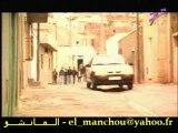 tunisie tunis tunisien braquage film essaida
