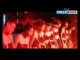 Bhadrachalam Telugu Movie Songs - Kuda Roaddulo Song