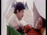 Pasumponn Tamil Songs Adi athi Video Songs - Prabha, Radhika,Sivaji Ganesan