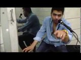 Beauty Te Duty BY Happy Rao Original Song 2013