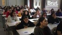 Coexister, l'association qui lutte contre les préjugés sur les religions dans les écoles