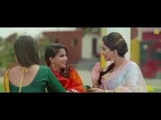 Khajuri Gutt | (Full HD) | Sarika Gill | Desi Crew | Narinder Batth | New Punjabi Songs 2018