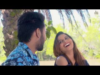 Cheta | (Full HD) | Jassa Watawali | Taran Saini | New Punjabi Songs 2018 | Latest Punjabi Songs