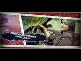 New Punjabi Songs 2018   Pendu Kaake- (Full Song )   Jazdeep Singh   Latest Punjabi Songs 2018
