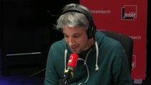 """Patrick Balkany et les """"gilets jaunes"""" - Le Moment Meurice"""