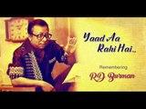 Yaad Aa Rahi Hai Teaser | Releasing Tomorrow