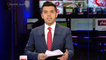 """البيت الأبيض يأكد دعمة لعملية """"درع الشمال """"العسكرية التي أطلقها الجيش الإسرائيلي على الحدود مع لبنان .."""