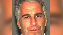 Florida financier Jeffrey Epstein avoids alleged victims' testimony in settlement