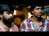 Sasikumar & Allari Naresh || Vedi Pottu Video Song From Super Hit Movie Poraali