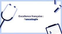 Film d'animation Recherche clinique et Attractivité de la France