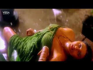 Romantic Video Song Of Namitha In Simha Mukhi Telugu