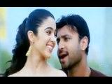 Charmi & Sumanth Chinnodu Movie Video Songs Back To Back