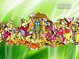 Nannupalimba - Carnatic Vocal - Ariyakudi Ramanuja Iyengar