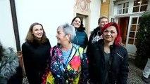 """Le casting savoyard de """"N'oubliez pas les paroles""""  à Chambéry"""