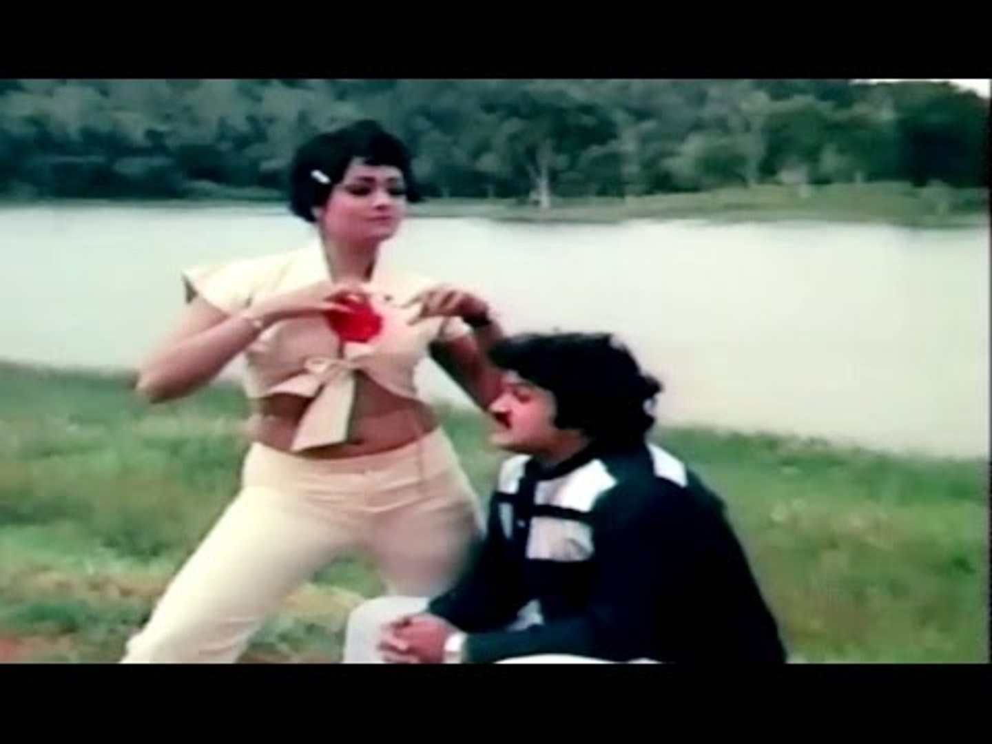 Raja Veetu Kannu Kutty Tamil Movie Video Songs Back To Back