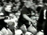 New zealand rugby team adidas - adidas - all blacks the haka
