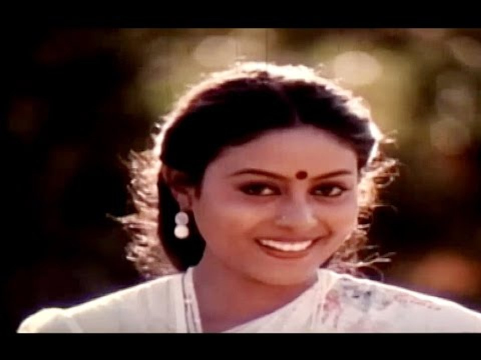 Tamil Movie Video Song Mounam Yen Mounamey Vasantha Video