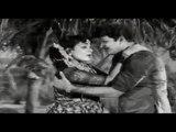 Deiva Thirumagal Tamil Movie Back To Back Video Songs  || Old Super Hit Movie