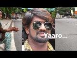 Gilli Bambaram Goli -  Kaththi Indru Raththam Indru   Lyric Video   D. Manoharran