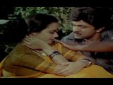 Prabhu & Amala Telugu Movie Varam : Video Songs Back To Back