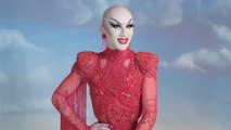 Sasha Velour On The Power and Platform of Drag