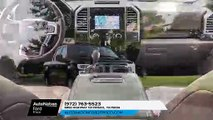 2019 Ford F-150 Celina TX   Ford F-150 Dealership Celina TX