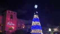 WOW! 4.5M holiday lights to see at Scottsdale's 'Christmas At The Princess' - ABC15 Things To Do