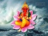 Sri Ganapathi (Violin) - Sacred Gems Of Thyagaraja