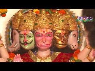 Prem Prateet hanuman