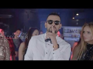 Kill   Garry Sandhu ( Song Teaser )   Vee Music    Releasing on 14 December