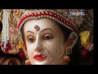Anuradha Paudwal Mata Ki Bhent