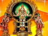Kandhan Seyalanro - Captivating Classics